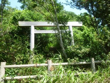 おんべ鯛製作所02.JPG