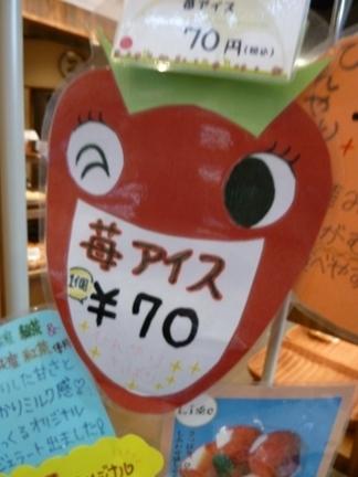 もっくる新城47.JPG