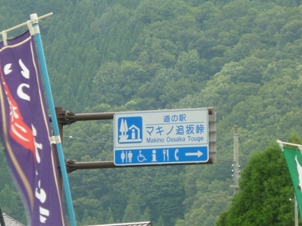 マキノ追坂峠25.JPG