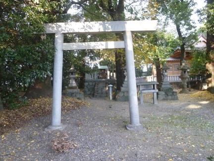 一宮白山神社17.JPG