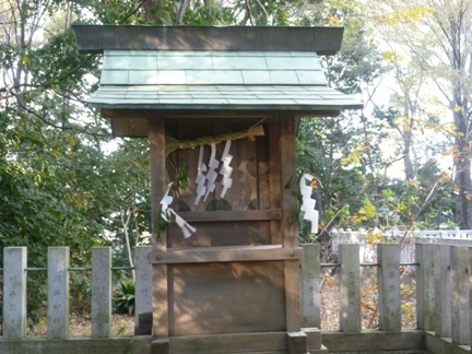 一宮白山神社19.JPG