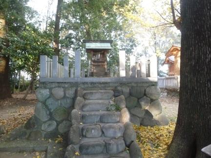 一宮白山神社20.JPG
