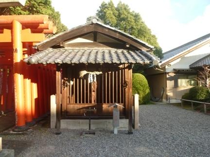 一宮白山神社32.JPG