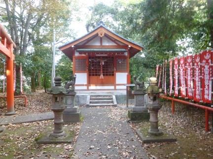 一宮白山神社37.JPG