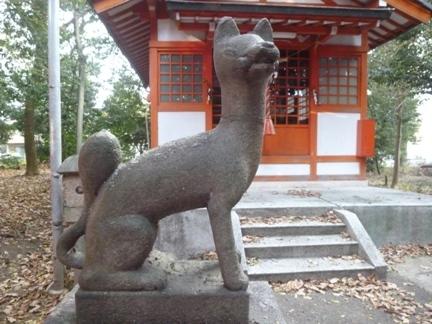 一宮白山神社38.JPG