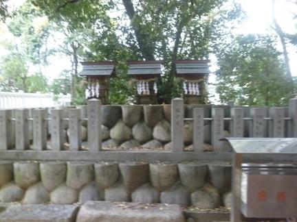 一宮白山神社40.JPG