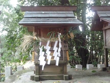 一宮白山神社42.JPG