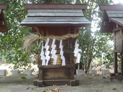 一宮白山神社43.JPG