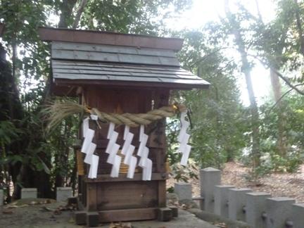 一宮白山神社44.JPG
