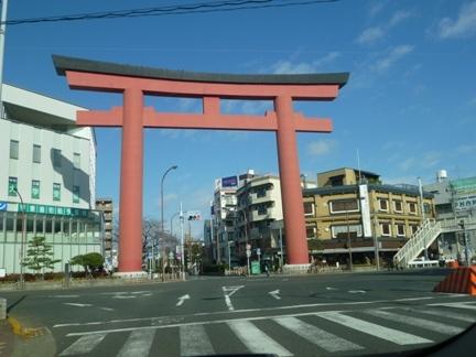 中村豊国神社01.JPG