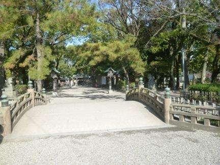 中村豊国神社05.JPG