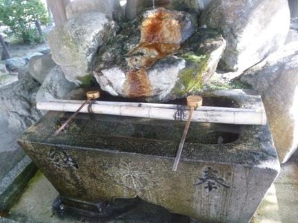中村豊国神社10.JPG