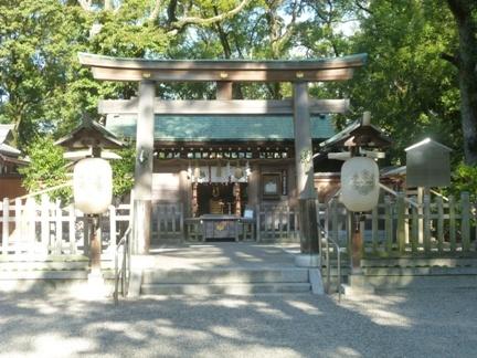 中村豊国神社12.JPG