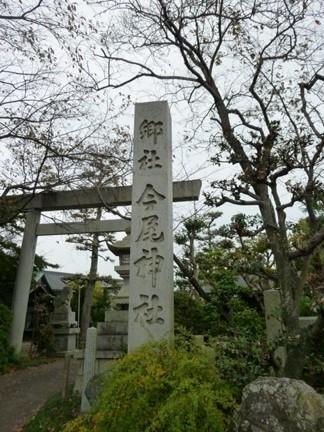 今尾神社01.JPG