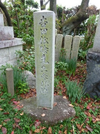 今尾神社03.JPG