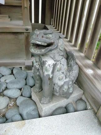 今尾神社12.JPG