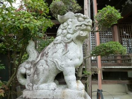 今尾神社25.JPG