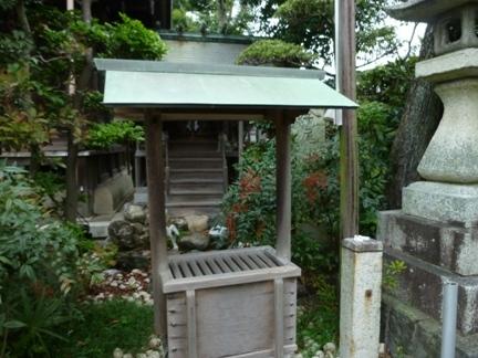 今尾神社28.JPG