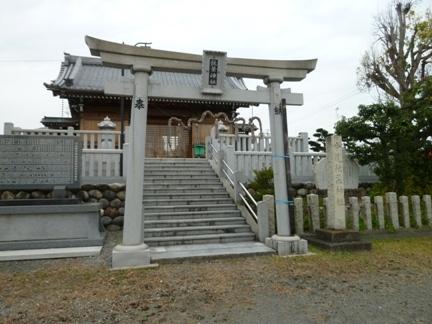 今尾秋葉神社01.JPG