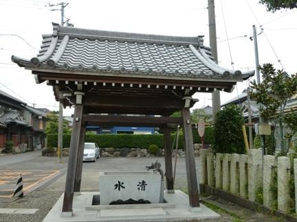 今尾秋葉神社05.JPG