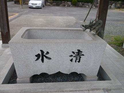 今尾秋葉神社06.JPG