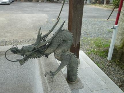 今尾秋葉神社07.JPG