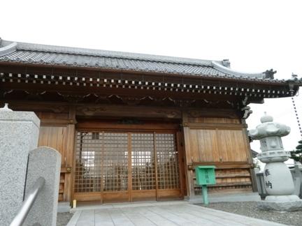 今尾秋葉神社08.JPG