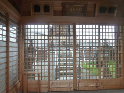 今尾秋葉神社10.JPG