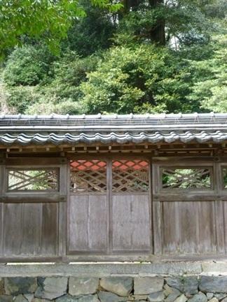 伊富岐神社19.JPG
