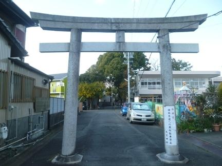 先宮神社01.JPG