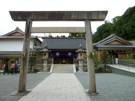 八事鹽竈神社14.JPG