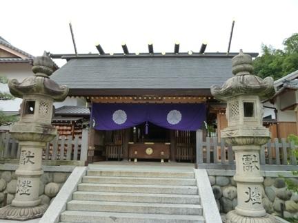 八事鹽竈神社15.JPG