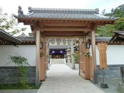 八事鹽竈神社21.JPG