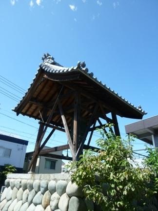 円覚寺04.JPG