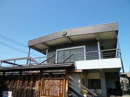 円覚寺08.JPG