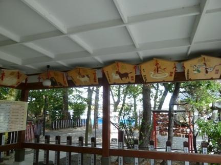 別小江神社(20).JPG