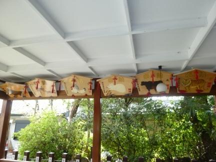 別小江神社(22).JPG