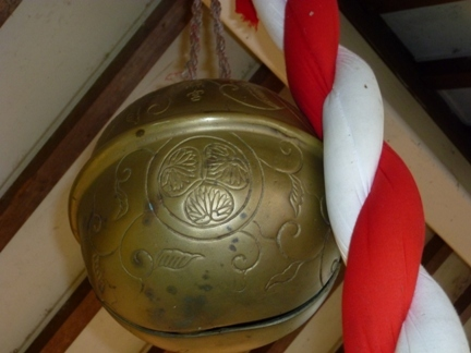 別小江神社(24).JPG