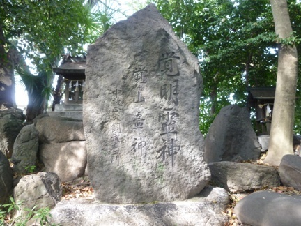 別小江神社(28).JPG