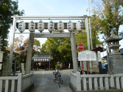 別小江神社(32).JPG