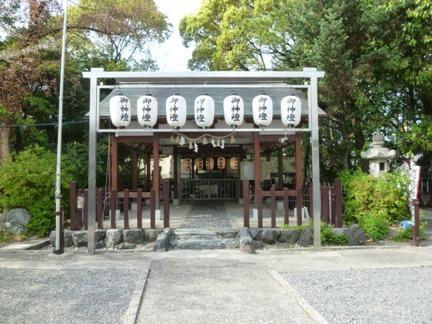 別小江神社(36).JPG