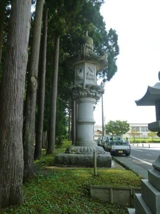 劔神社02.JPG