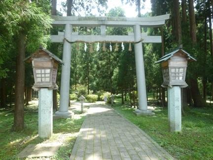 劔神社03.JPG