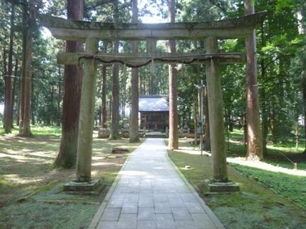 劔神社06.JPG