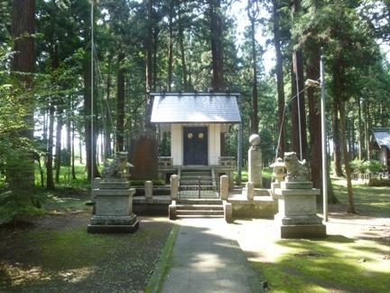 劔神社12.JPG