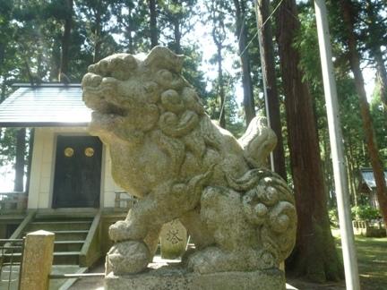 劔神社13.JPG