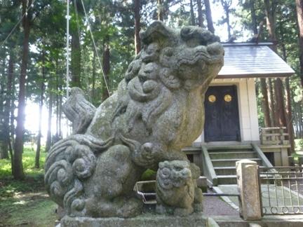 劔神社14.JPG