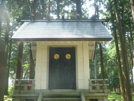 劔神社16.JPG