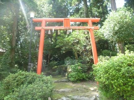 劔神社21.JPG