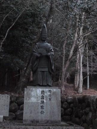 北畠神社24.JPG